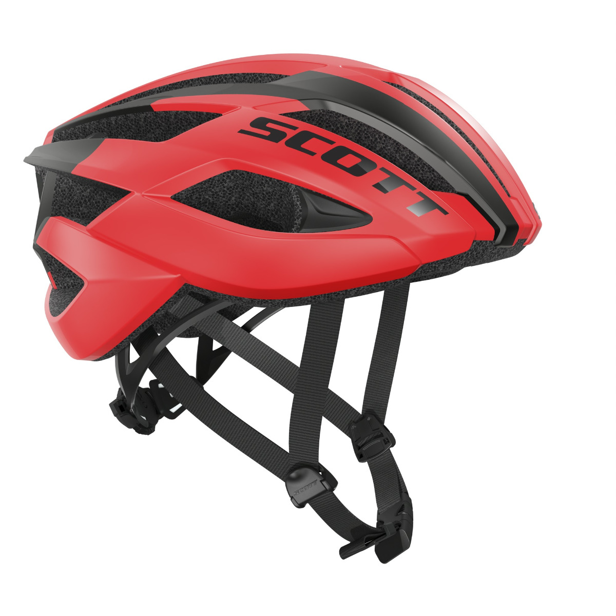 Scott - Arx | cykelhjelm