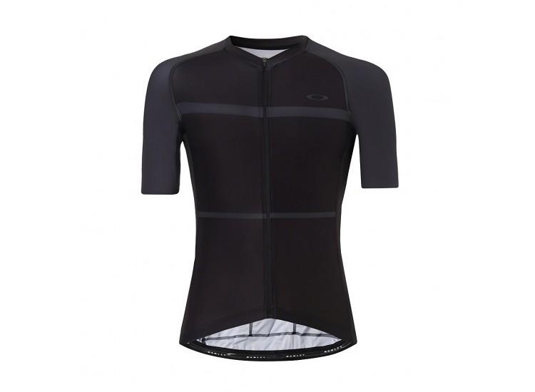 Oakley - Colorblock | bike jersey