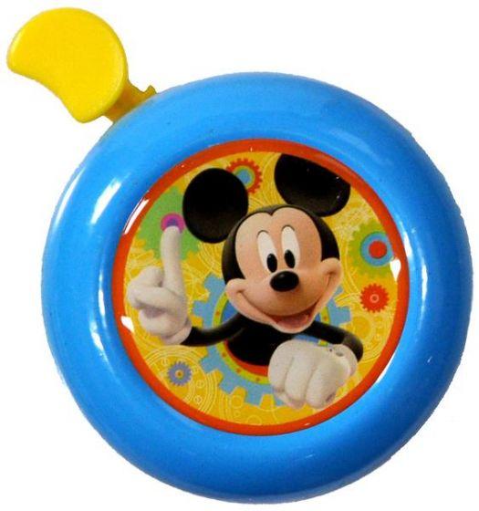 Widek ringeklokke til børn - Mickey