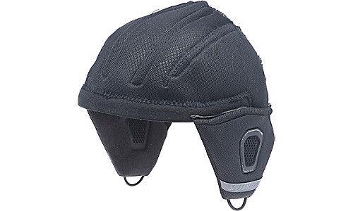 Specialized Centro Winter Pad Set hjelmhue til cykelhjelm - Sort