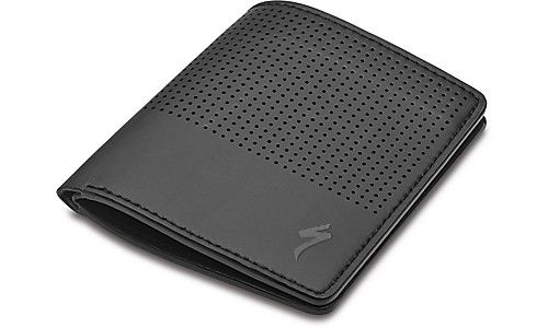 Specialized S-Wallet Bifold pung - Sort
