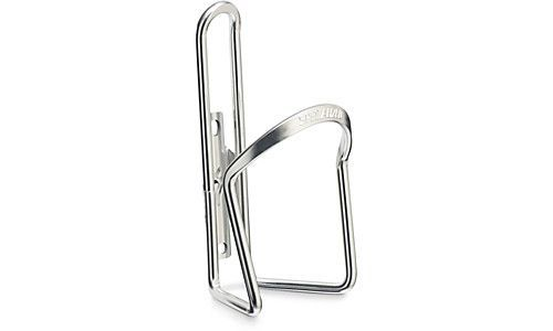 Specialized E-cage 6.0 flaskeholder MTB - Silver