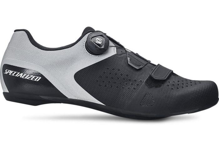 Specialized Torch 2.0 Road Shoes cykelsko til landevej - Reflective