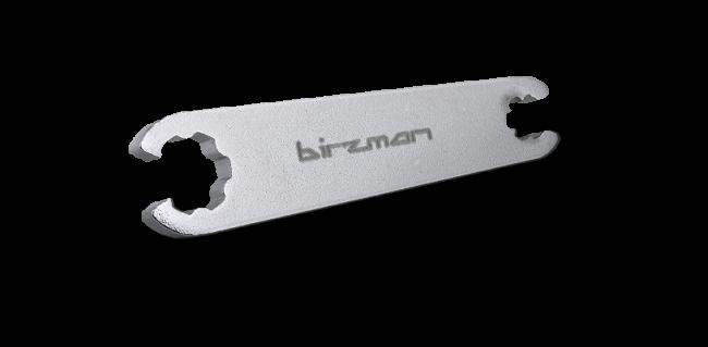 Birzman Mavic nippelnøgle/UST cykelværktøj