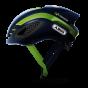 Abus GameChanger cykelhjelm - Team moviestar