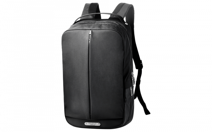 Produkt Brooks Sparkhill Backpack 22 l vandtæt rygsæk - Sort