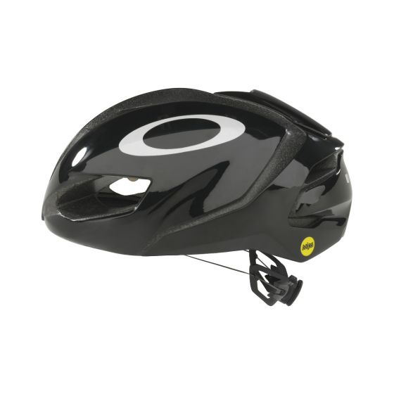 Oakley ARO5 cykelhjelm - Black