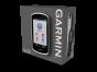 Garmin Edge 1030 Bundle GPS