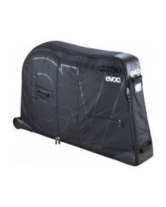 EVOC bike travel bag cykelkuffert - Sort