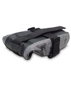 Specialized Seat Pack sadeltaske medium - Grey heather
