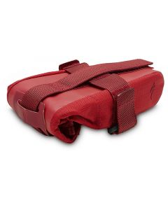 Specialized Seat Pack sadeltaske medium - Red