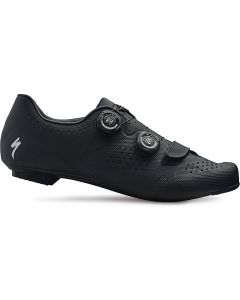 Specialized Torch 3.0 Road Shoes cykelsko til landevej - Sort
