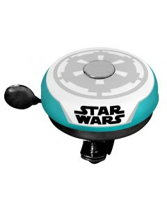 Widek Star Wars ringeklokke