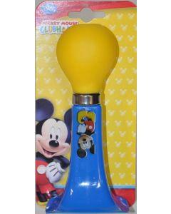 Cykelhorn til børn - Mickey Mouse
