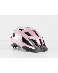Bontrager Solstice MIPS cykelhjelm -  Blush