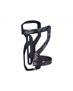 Specialized Zee cage ll flaskeholder - Charcoal Camo