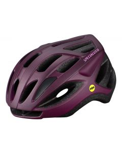 Specialized Align cykelhjelm med MIPS - Cast Berry