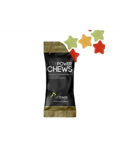 PUREPOWER Chews Mixed flavours