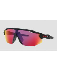 Oakley Radar™ Ev Advancer solbrille - Prizm road Polished black