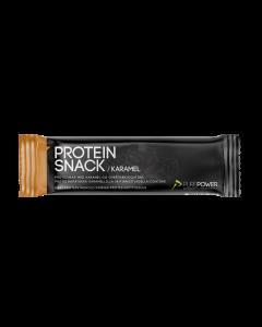 Purepower Protein Snack - Karamel