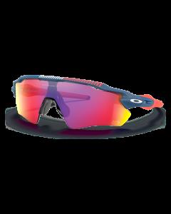 Oakley Radar EV Path® Tour de France Collection - Matte poseidon Prizm road