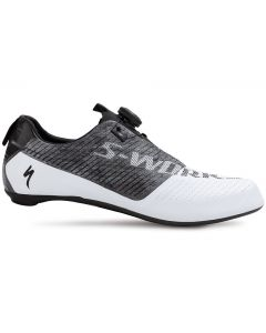 Specialized S-Works EXOS Road Shoes cykelsko til landevej - White
