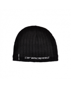 Ceramicspeed Knitted Hat  onesize - Sort