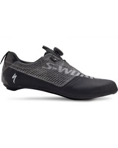 Specialized S-Works EXOS Road Shoes cykelsko til landevej - Black