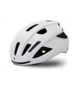 Specialized Align II cykelhjelm - White