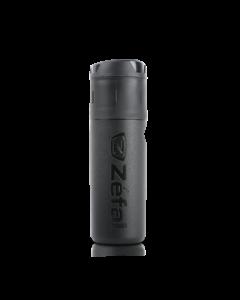 ZÉFAL Z-Box L opbevaring til værktøj