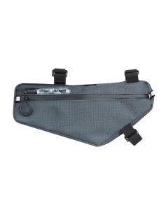 PRO Discover Compact Framepack Bag graveltaske - Grå