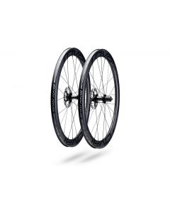 Roval CL 50 Disc Wheelset hjulsæt