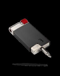 BBB MatchBox Air 11 funktioner BTL-145A inkl.Co2 pumpe / foldeværktøj