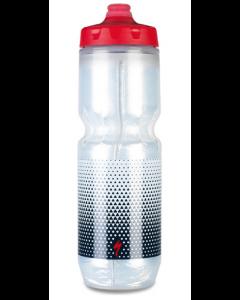 Purist Insulated Fixy drikkedunk 680 ml - Hex