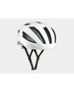 Bontrager Starvos WaveCel Cykelhjelm - Hvid