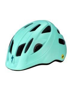 Specialized MIO MIPS cykelhjelm til børn - Mint