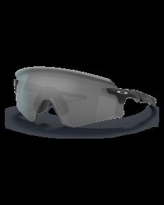 Oakley Encoder Solbrille - Matte black - prizm black