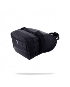 BBB SpeedPack Medium 520 cm3 - Sort