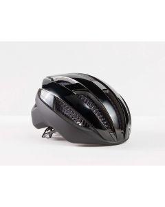 Bontrager Specter WaveCel cykelhjelm - Sort