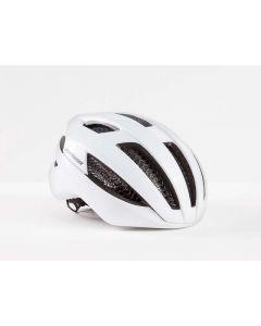 Bontrager Specter WaveCel cykelhjelm - Hvid