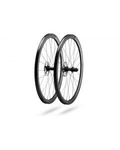 Roval C 38 Disc Wheelset hjulsæt