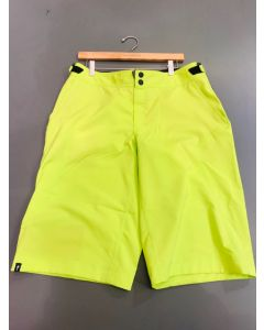 Specialized Enduro Comp Short cykelbuks - Hyper green