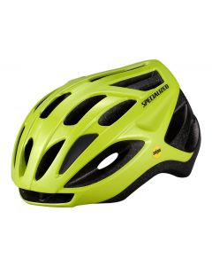 Specialized Align cykelhjelm med MIPS - Hyper green