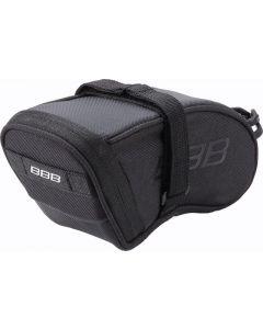 BBB SpeedPack Large 690 cm3 - Sort