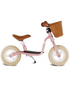 Puky LR M Classic løbecykel - Retro rose