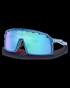 Oakley Sutro solbriller - Prizm Sapphire