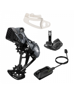 SRAM Upgrade kit, MTB GX Eagle AXS Geargruppe