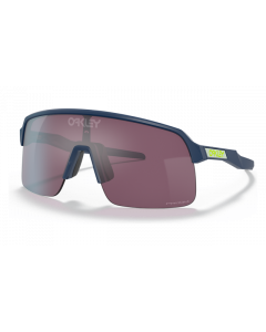 Oakley Sutro Lite Odyssey Collection Matte Poseidon - Prizm Road Black