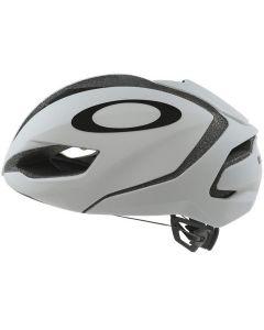 Oakley ARO5 cykelhjelm - Medium - Fog grey