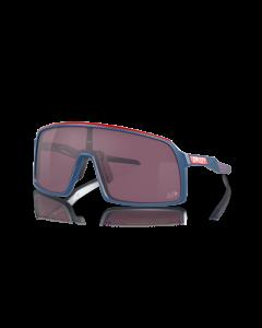 Oakley Sutro solbriller - Tour de France Poseidon - Prizm Road Black